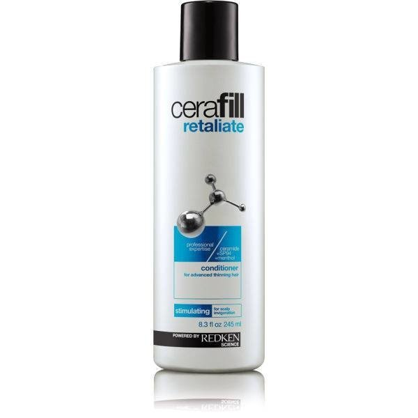 Cerafill Retaliate Conditioner 245ml