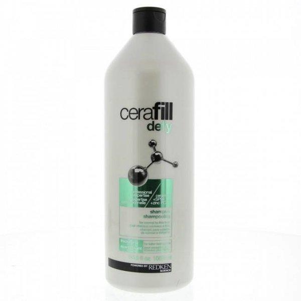 Cerafill Defy Conditioner 1000ml