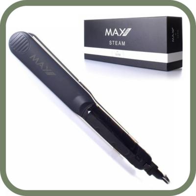 Max Pro Tools