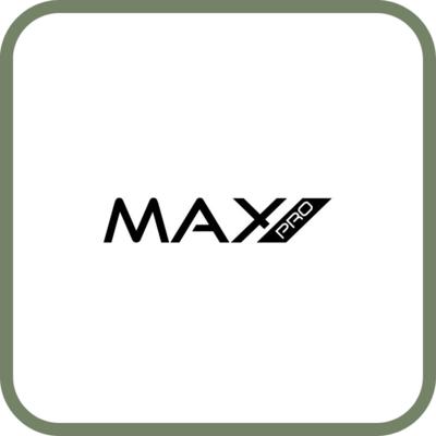 Max Pro Totaal