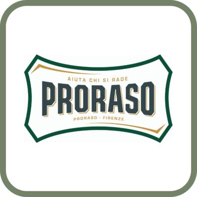Prosaso Totaal