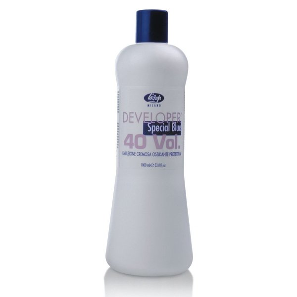 Developer 40 Vol Special Blue 1000ml