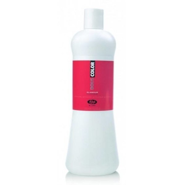 Douscolor Glamour Activator 6% 1000ml