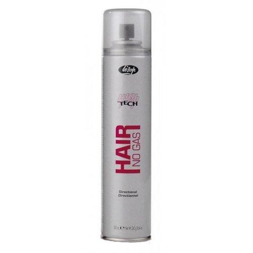 Lisap High Tech Hair Spray No Gas Strong 300ml