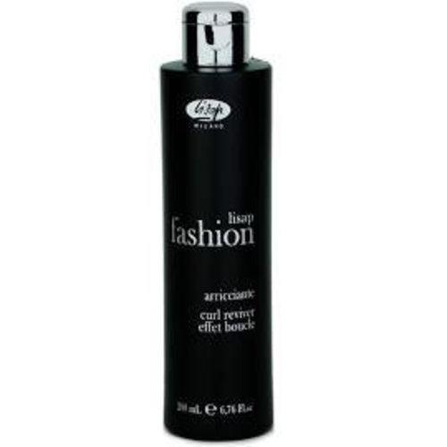 Lisap Fashion Curl Reviver 200ml