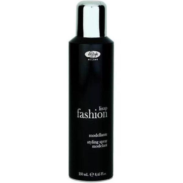 Fashion Silky Feel 50ml