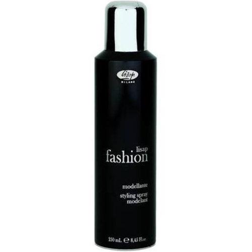 Lisap Fashion Styling Spray 250ml