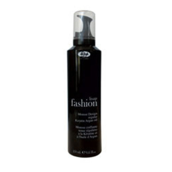 Fashion Mousse Design Regular 250ml