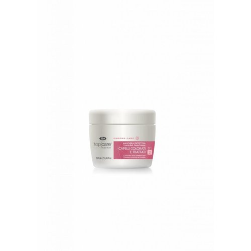 Lisap Chroma Care Protective Mask 250ml