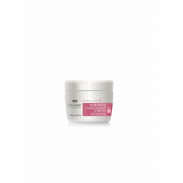 Chroma Care Protective Mask 250ml