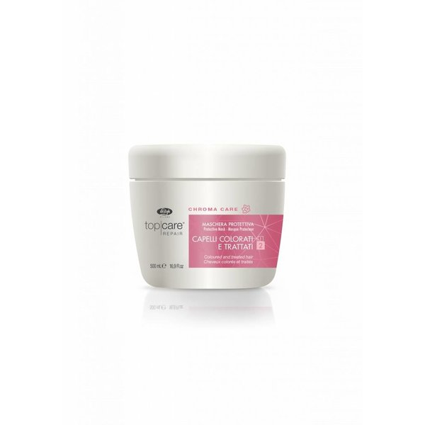 Chroma Care Protective Mask 500ml