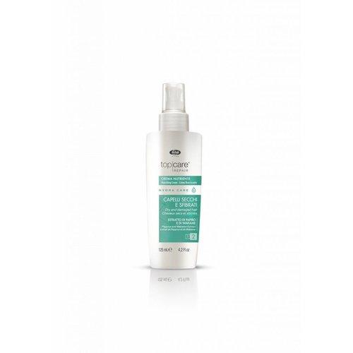 Lisap Hydra Care Nourishing Cream 125ml