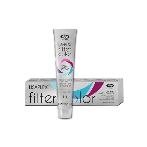 Filter Color 100ml