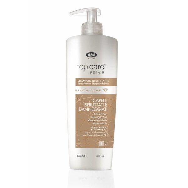 Elixir Care Shining Shampoo 1000ml