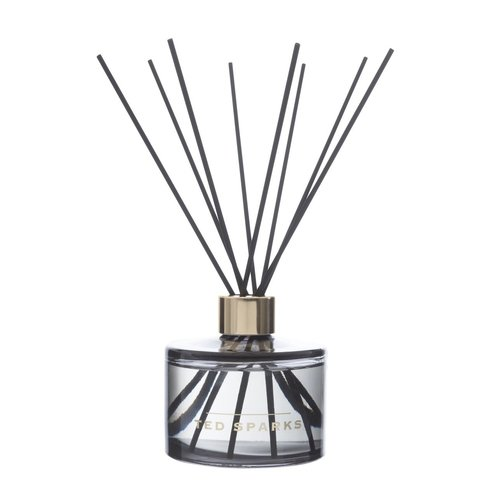 Ted Sparks Bamboo and Peony Diffuser
