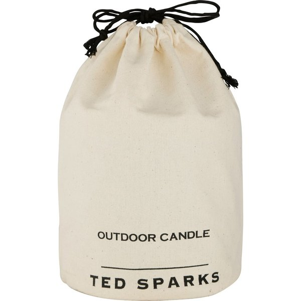 Outdoor Candle Double Magnum