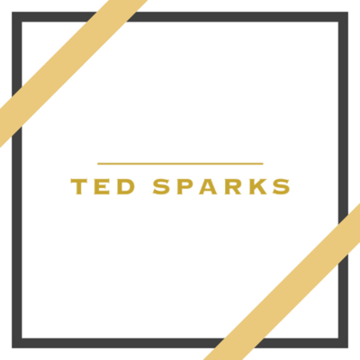 Ted Sparks Totaal