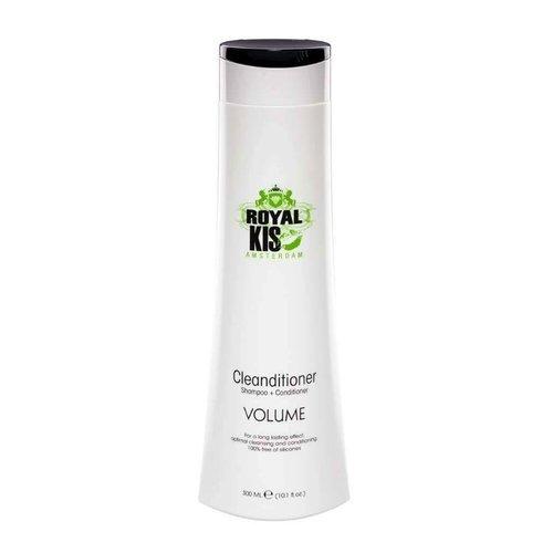 KIS Royal KIS Volume Cleanditioner 300ml