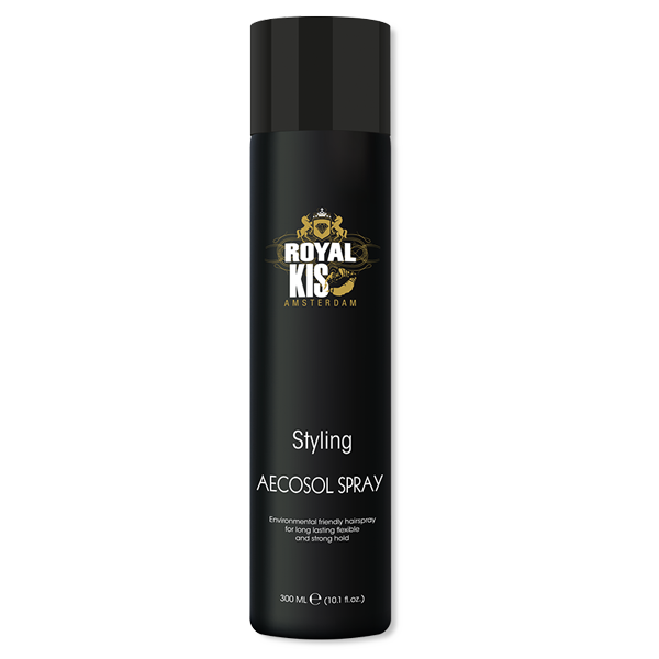 Royal KIS AECOSOL 300ml