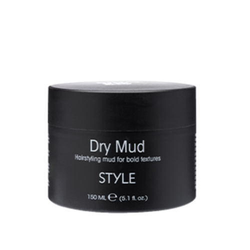 KIS Royal KIS Dry Mud 150ml