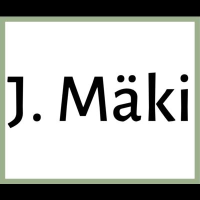 J Mäki