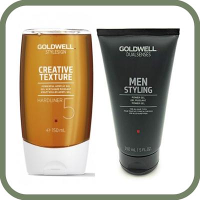 Goldwell Gel