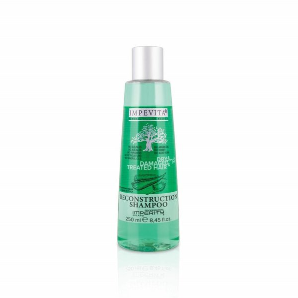 Impevita Reconstruction Shampoo 250ml