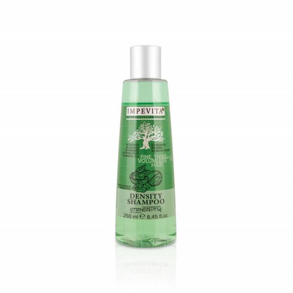 Impevita Density Shampoo 250ml
