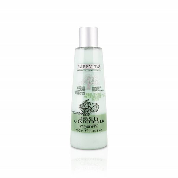Impevita Density Conditioner 250ml
