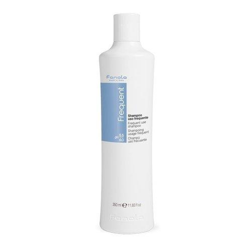 Fanola Fanola Frequent Use Shampoo 350ml