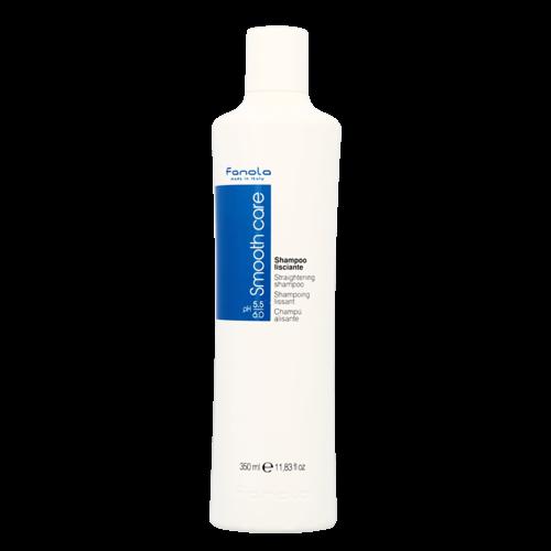Fanola Fanola Smooth Care Shampoo 350ml