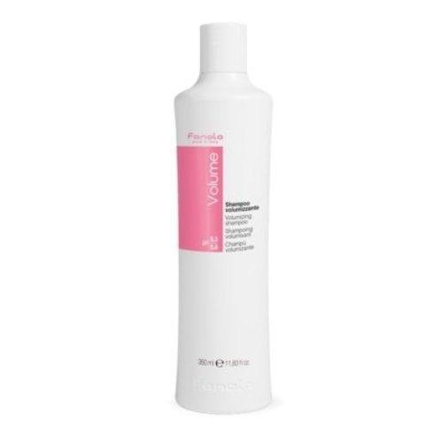 Fanola Fanola Volume Shampoo 350ml