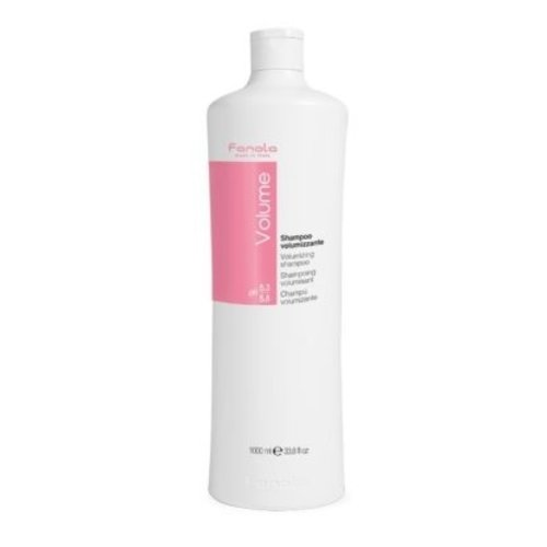Fanola Fanola Volume Shampoo 1000ml