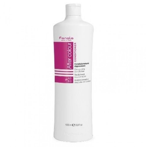 Fanola Fanola After Colour Conditioner 1000ml