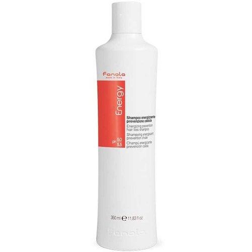 Fanola Fanola Energy Energizing Shampoo 350ml