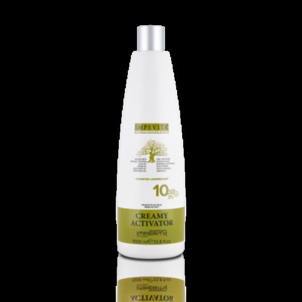 Impevita Creamy Activator 3%