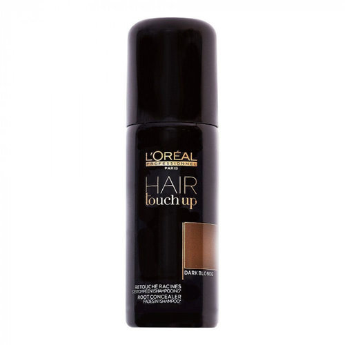 L'Oreal L'Oreal Professionnel Hair Touch Up Dark Blonde 75ml