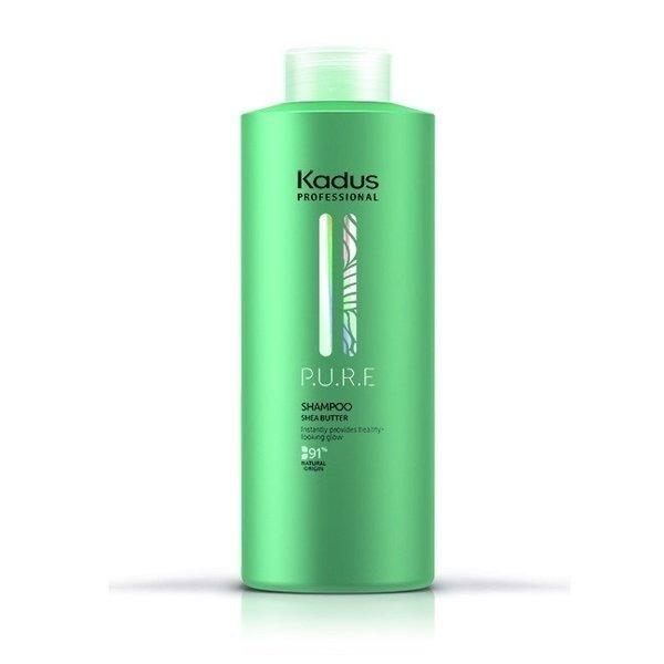 PURE Shampoo 1000ml