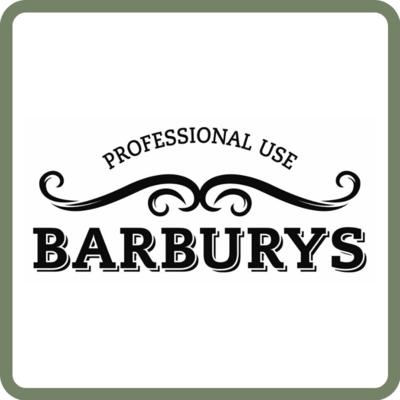 Barburys Totaal