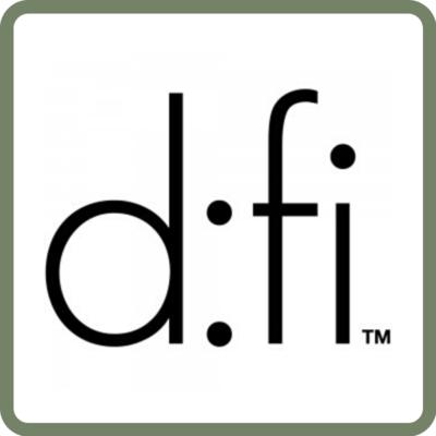 D:FI Totaal