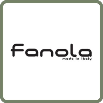 Fanola Totaal