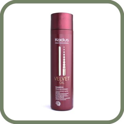 Kadus Shampoo