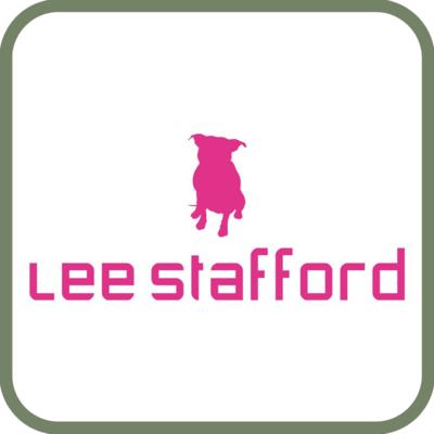Lee Stafford Totaal