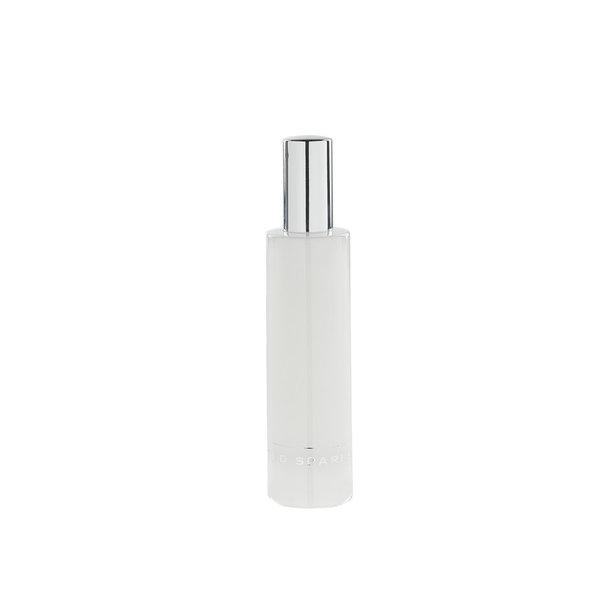 Fresh Linen Cream spray