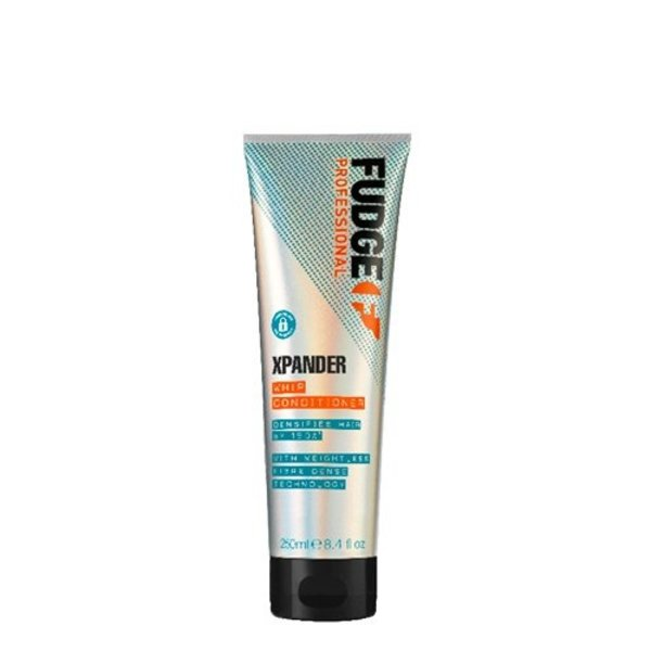 Xpander Whip Conditioner 250ml
