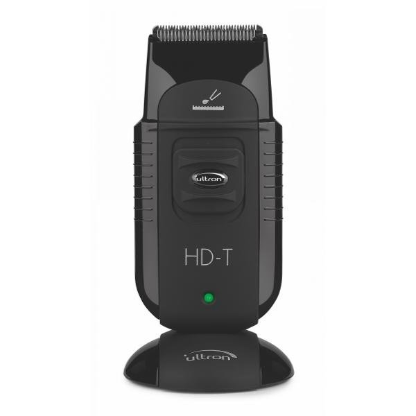 HD-T Trimmer