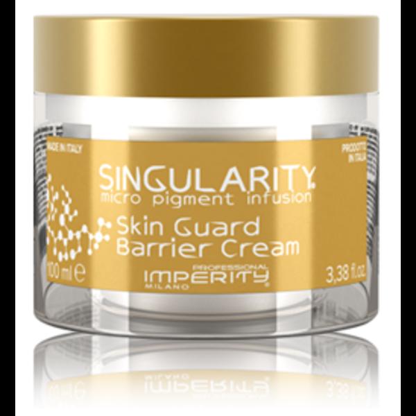 Singularity Skin Guard Barrier Cream 100ml