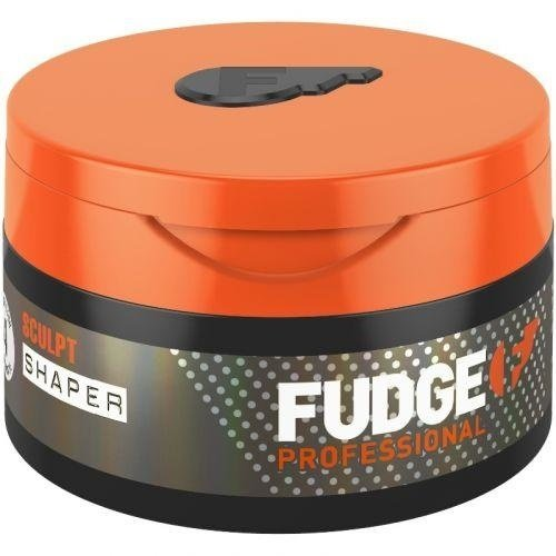 Fudge Hair Shaper 75gr