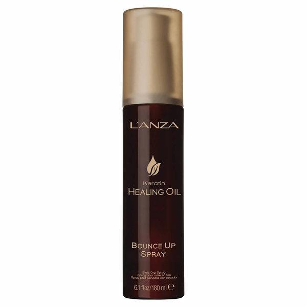Keratin Healing Oil Bounce Up Spray 180ml