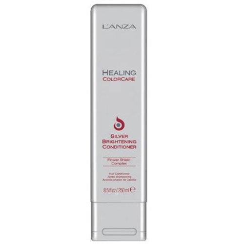 Lanza Healing Color Care Silver Brightening Conditioner 250ml